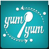 YumiYum icon