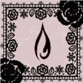 エチケット女子-トイレの流水音- icon