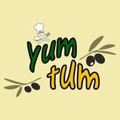 YumTum icon