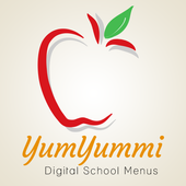 YumYummi icon
