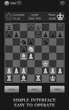 Chess screenshot 11