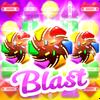 Cookie Blast icon