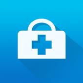 健康管家 icon