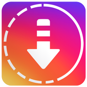 Story Saver PLUS for Instagram icon