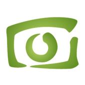 myshow (Unreleased) icon