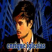 Enrique Iglesias icon