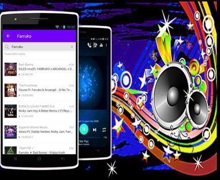 Farruko screenshot 3