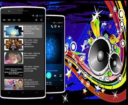 MC Livinho screenshot 4