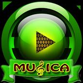 Maluma icon