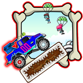 Car Race X For Android Apk Download