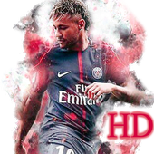Neymar Wallpapers New icon