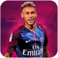 Neymar Wallpapers New