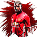 Pogba Wallpapers New