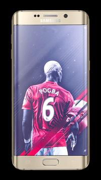 Pogba Wallpapers New poster