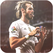 Gareth Bale Wallpapers New icon