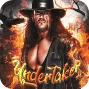 Undertaker Wallpapers New