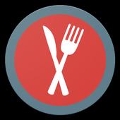CÜ Yemek icon