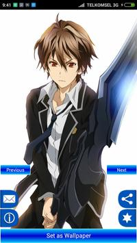 Download Hd Wallpaper Anime Boys Apk For Android Latest Version