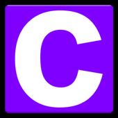 chemistry 11th icon