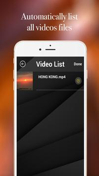 mkv player for android phone