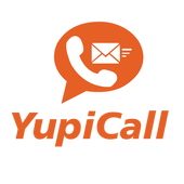 YupiCall icon