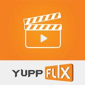 YuppFlix –Indian Movies online icon
