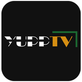 Tips YuppTV Live TV Free Channels icon
