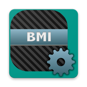 SG ienabler BMI Calc icon