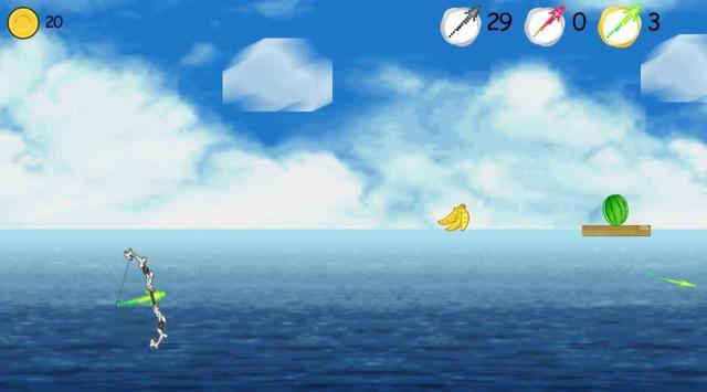 Fun Archery apk screenshot