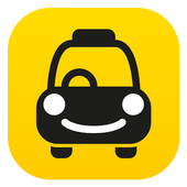 Jump Taxi icon