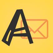 Автоматические СМС icon