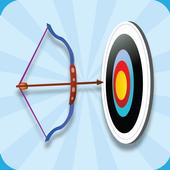 Archery Adventures icon