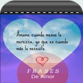 Fotos De Amor Con Mensaje icon