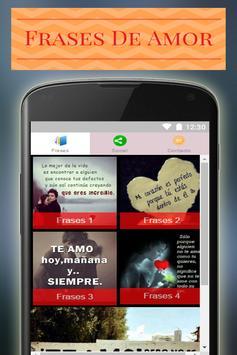 Fotos De Amor Con Mensaje poster