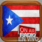 Musica Jibara De Puerto Rico icono