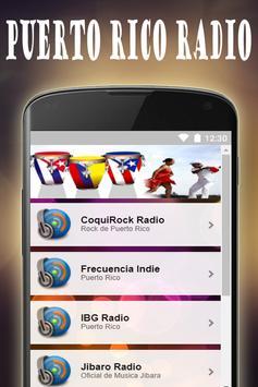 Musica Jibara De Puerto Rico captura de pantalla 5