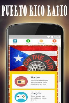 Musica Jibara De Puerto Rico captura de pantalla 8