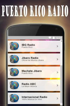 Musica Jibara De Puerto Rico captura de pantalla 10