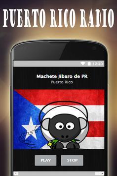 Musica Jibara De Puerto Rico captura de pantalla 3
