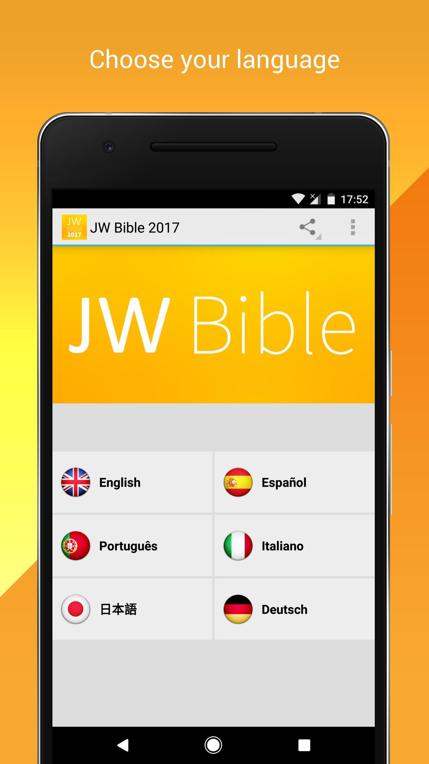 Jw Org Biblia 2018 For Android Apk Download Los cuatro jinetes y sus caballos crean una imagen tan vívida que parecen saltar de las páginas de la biblia. jw org biblia 2018 for android apk