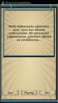 AŞK KIRINTILARI screenshot 3