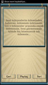 AŞK KIRINTILARI screenshot 4