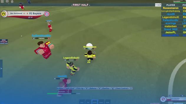 Top ROBLOX Guide screenshot 2