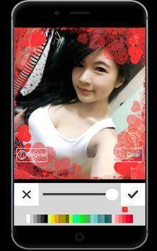 Cam HDR 360 Photo Editor screenshot 3