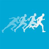 ספורט מאסטר icon