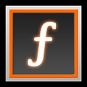 נוסחאון icon