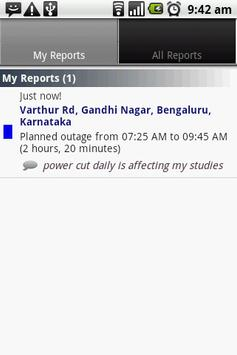 Power Cut screenshot 4