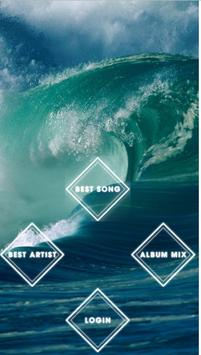 Wave Music poster