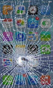 Fake broken screen apk android fake broken screen fake broken screen apk voltagebd Gallery