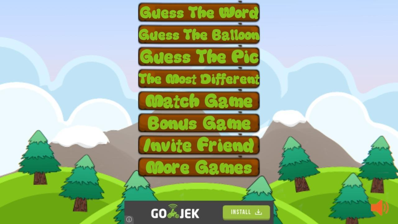 8th Grade Spelling Words for Android - APK Download